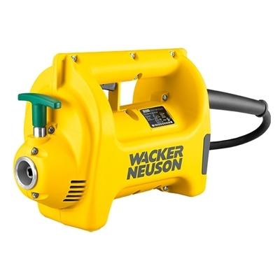 VIBRADOR WACKER NEUSON M2500/230