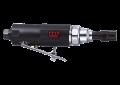 AMOLADORA RECTA M7 QA311A PINZA 3 Y 6 mm